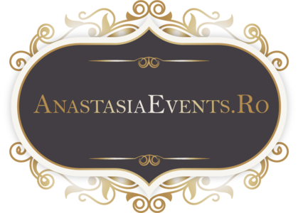 Anastasia Events