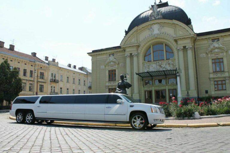 Limuzina de inchiriat - Cadillac- Anastasia Events.jpg (2)