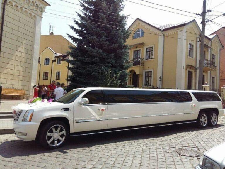 Limuzina de inchiriat - Cadillac- Anastasia Events.jpg (3)