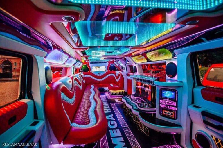 Limuzina de inchiriat - Mega Hummer- Anastasia Events.jpg (11)