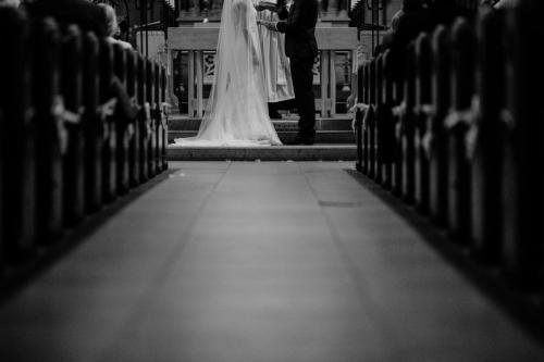 jeremy-wong-weddings-643097-unsplash