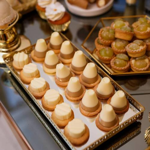 Candy bar AnastasiaEvents (13)