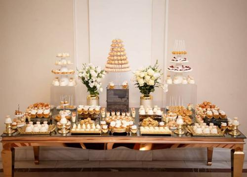 Candy bar AnastasiaEvents (14)