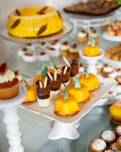 Candy bar AnastasiaEvents (2)