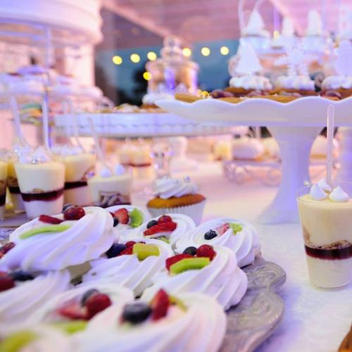 Candy bar AnastasiaEvents (20)