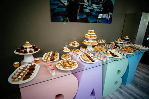 Candy bar AnastasiaEvents (24)