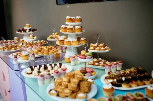 Candy bar AnastasiaEvents (25)