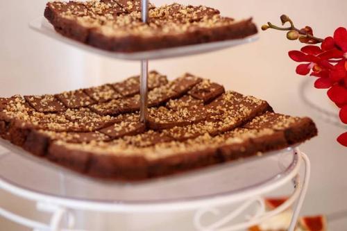 Candy bar AnastasiaEvents (5)