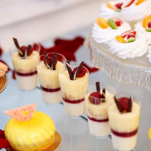 Candy bar AnastasiaEvents (7)