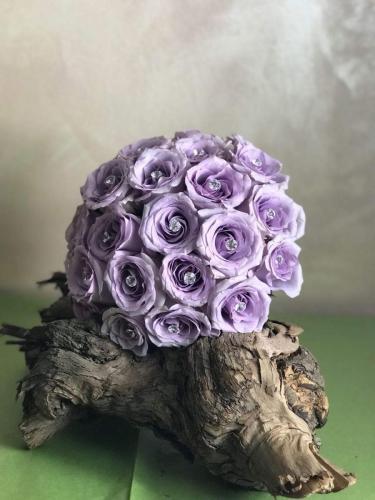 Flori naturale 350 lei (2)