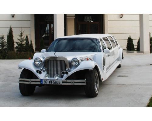 inchiriere-limuzina-de-epoca-excalibur-nunta-pret (2) (1)