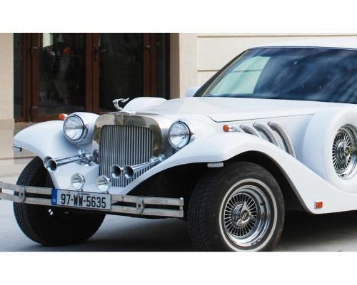 inchiriere-limuzina-de-epoca-excalibur-nunta-pret (5)