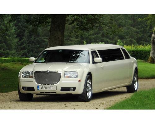 limuzina-de-inchiriat-Chrysler-nunta-bucuresti-pret (2)