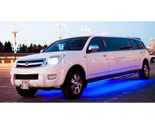 limuzina-de-inchiriat-hover-bucuresti-pret (5)