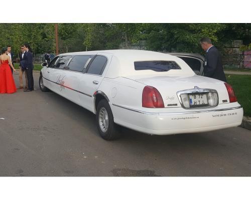 limuzina-de-inchiriat-lincoln-bucuresti-pret