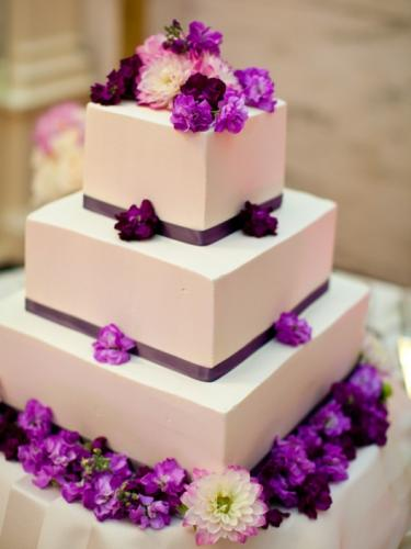 tort-nunta-la-coana-mare-e1413503839884